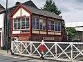 Ramsbottom signal box East Lancashire Railway.jpg