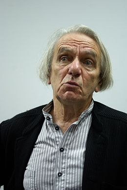 Ranciere, Jacques -UV fRF02.jpg