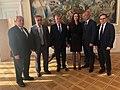 Randa Kassis met with the Russian delegation.jpg