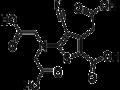 Ranelic acid.png