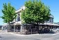 Rangiora Cafe.JPG