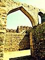 Ranikot Fort (11075055 785861844796679 1778267295 n).jpg