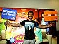 Ranveer-Singh-graces-the-screening-of-YRFs-short-film-Sex-Chat-with-Pappu-Papa-2.jpg