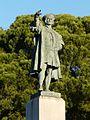 Rapallo-monumento Cristoforo Colombo2-2011.jpg