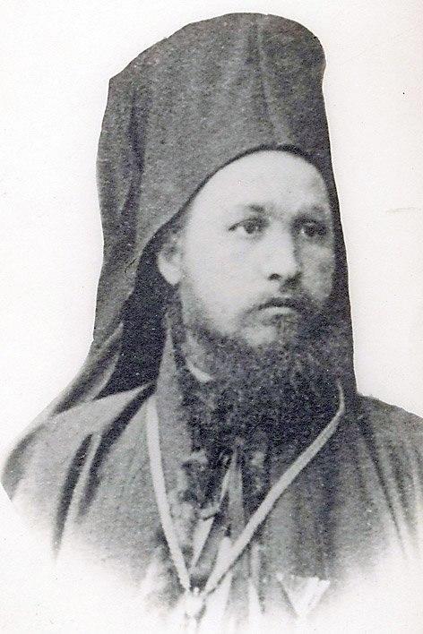 Raphael Popov