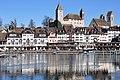 Rapperswil - Seedamm IMG 2915 ShiftN.jpg