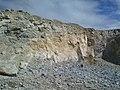 Rari quarry - panoramio.jpg