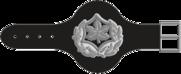 Rasal-Yekhidati-2-1-1.png