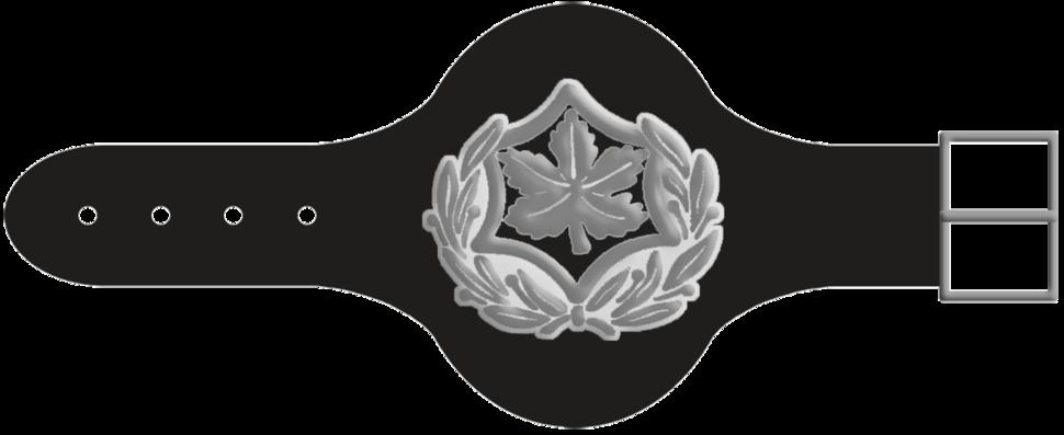 Rasal-Yekhidati-2-1-1