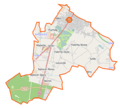 Raszyn (gmina) location map.png