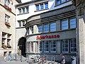 Rathaus Fischmarkt 1 Erfurt (4).jpg