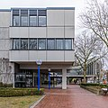 Rathaus Greven-8505.jpg