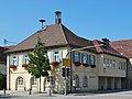 Rathaus Hochdorf.jpg