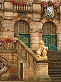 Rathaus Kassel Treppe.jpg