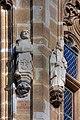 Rathausturm Köln - Bruno der Kartäuser - Anno II (6137-39).jpg