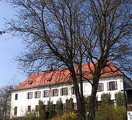 Ratzenhofen Wikipedia