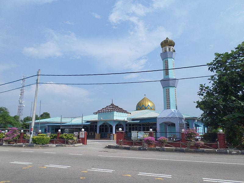 File:Raudhatul Jannah Mosque.JPG