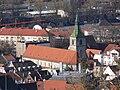 Ravensburg Jodokskirche von der Veitsburg.jpg