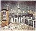 Ravilious - s-s-brighton-leaving-newhaven-c-1935.jpg