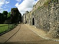 Reading Abbey 02.jpg