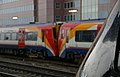 Reading railway station MMB 61 458013 458006 43131.jpg