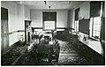 Reading room of Paul Clark Home.jpg