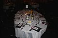 Ready for the dinner guests (8184623638).jpg