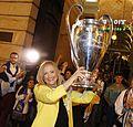 Real Madrid, campeón de la Champions (27309388511).jpg
