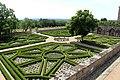 Real Monasterio de San Lorenzo de El Escorial (36643834581).jpg