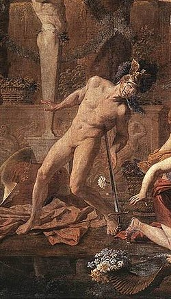 external image 250px-Realm_of_Flora_%28detail_of_Ajax%27s_suicide%29_by_Nicolas_Poussin.jpg