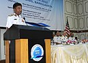 Rear Adm.M. Farid Habib, assistant chief of Naval Staff for the Bangladesh Navy 120917-N-WX059-134.jpg
