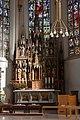 Recklinghausen Monument 089 Liebfrauenkirche 7124.jpg