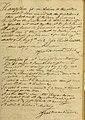 Records, 1734-1916 (1782) (14592330730).jpg