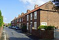 Rectory Lane, Preston - geograph.org.uk - 953591.jpg