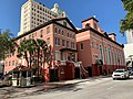 Rectory and Side View of Gesu Church Downtown Miami.jpg