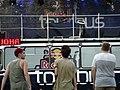 Red Bull Tourbus Stage (7985728227).jpg