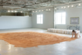 Red Dirt Rug Monument.png