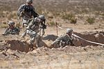 Red Falcons sharpen warfighter skills at the National Training Center 150810-A-DP764-011.jpg