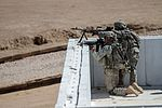 Red Falcons sharpen warfighter skills at the National Training Center 150810-A-DP764-019.jpg
