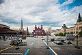 Red Square (9148926031).jpg