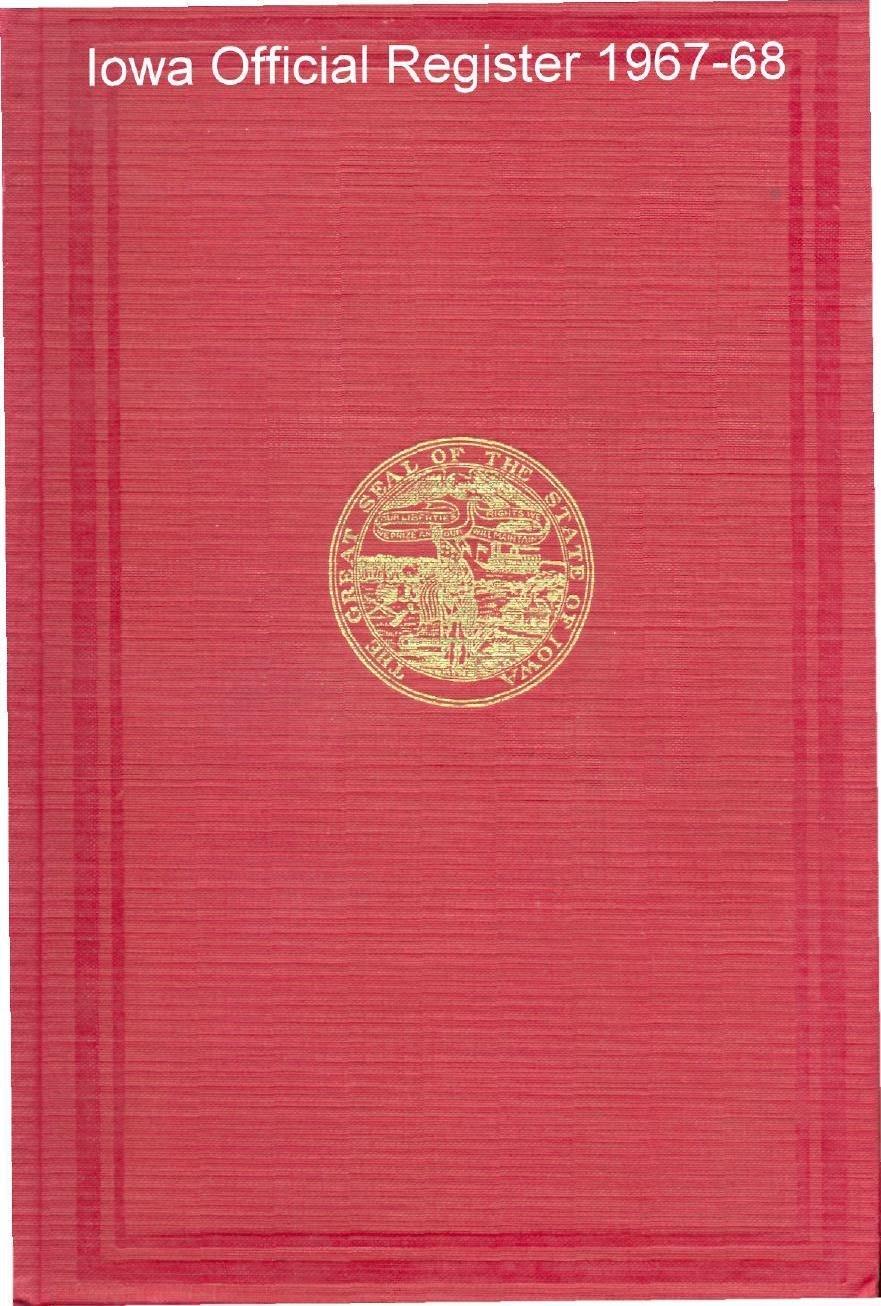 559 redbook