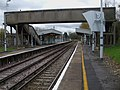 Reedham station look south2.JPG