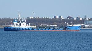 Refueller ship.JPG