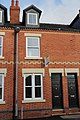Refurbished house, Port Street, Stoke-On-Trent - panoramio.jpg