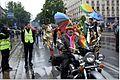 Regenbogenparade 2015 Wien 0019 (18804823218).jpg