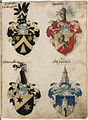 Regensburg Wappenbuch10 11r.jpg