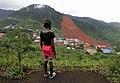 Regent Sierra Leone Landslide 2017 078 (39423292094).jpg