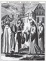 Reginbald von Speyer 2, 1615JS.jpg