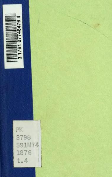 File:Regnaud - Le Chariot de terre cuite, v4.djvu