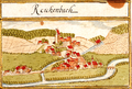 Reichenbach an der Fils, Andreas Kieser.png